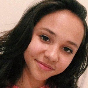 Breanna Yde 6 of 6