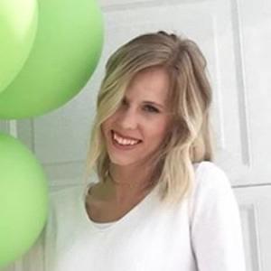 Breanne Miller 6 of 9