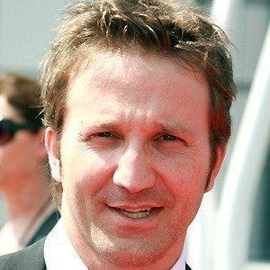 Breckin Meyer 2 of 5