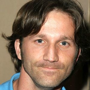 Breckin Meyer 3 of 5