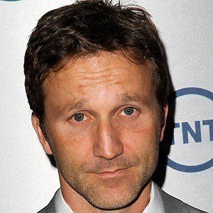 Breckin Meyer 4 of 5