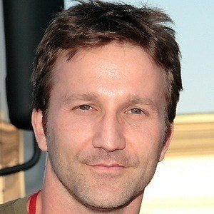 Breckin Meyer 5 of 5
