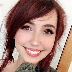 Bree Morgan 5 of 6