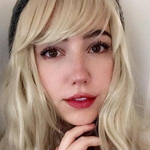 Bree Morgan 6 of 6