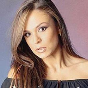 Brenda Bezares 5 of 5