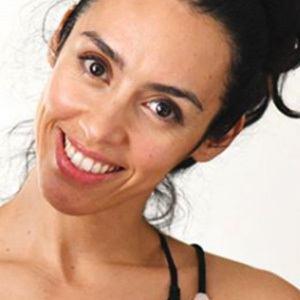 Brenda Medina 4 of 4