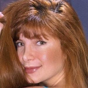 Brenda Olivieri Headshot 4 of 10