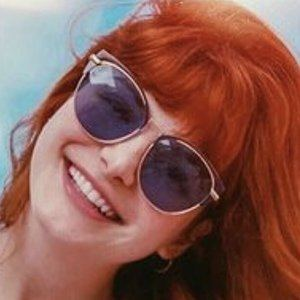 Brenda Olivieri Headshot 9 of 10
