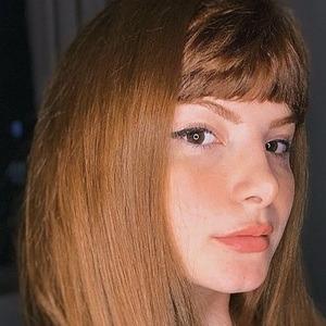 Brenda Olivieri Headshot 10 of 10