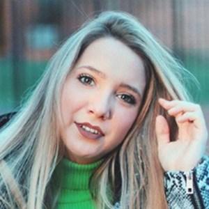 Brenda Sander 2 of 5