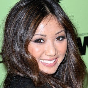 Brenda Song 4 of 10