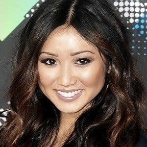 Brenda Song 5 of 10