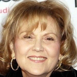 Brenda Vaccaro 2 of 5