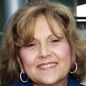 Brenda Vaccaro 3 of 5