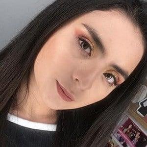 Brenda Vazquez 2 of 5