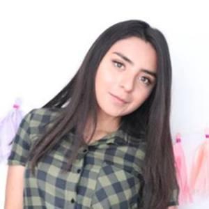 Brenda Vazquez 5 of 5