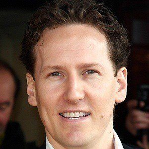Brendan Cole 2 of 6