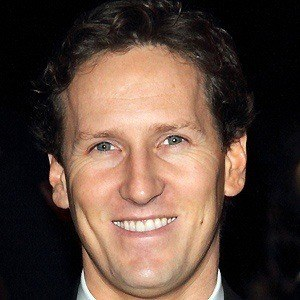 Brendan Cole 3 of 6