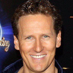 Brendan Cole 4 of 6