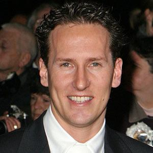 Brendan Cole 6 of 6