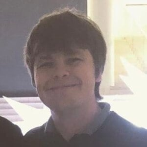 Brendan Meyer 7 of 10