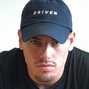 Brendan Meyers 4 of 6