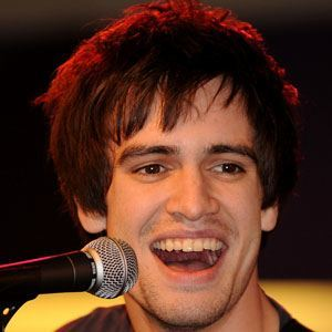 Brendon Urie 5 of 6