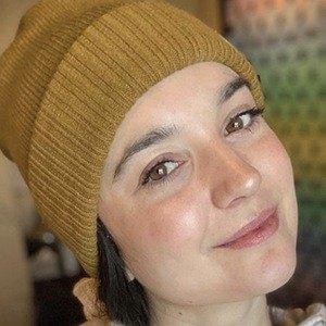 Brenna Huckaby Headshot 4 of 6