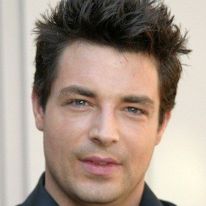 Brennan Elliott 2 of 2