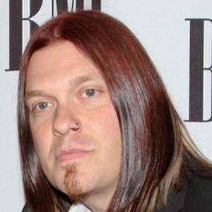 Brent Smith 4 of 9