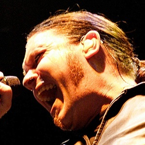 Brent Smith 9 of 9