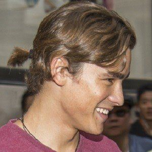 Brenton Thwaites 2 of 6