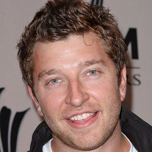 Brett Eldredge 2 of 7