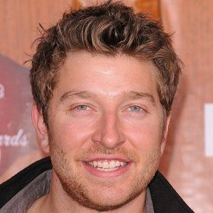 Brett Eldredge 3 of 7