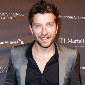 Brett Eldredge 4 of 7
