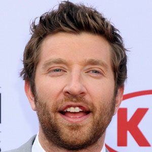 Brett Eldredge 5 of 7