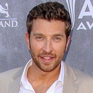 Brett Eldredge 7 of 7