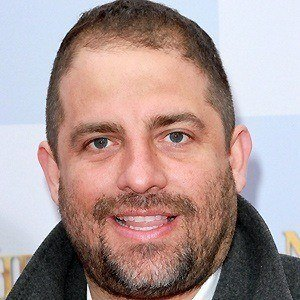 Brett Ratner 2 of 5