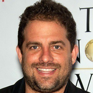 Brett Ratner 3 of 5