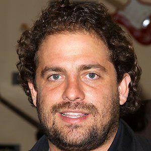 Brett Ratner 5 of 5