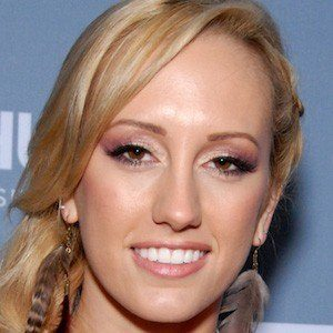 brett rossi net worth