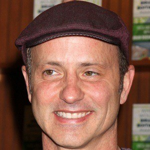 Brian Boitano 2 of 3