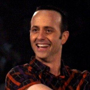 Brian Boitano 3 of 3