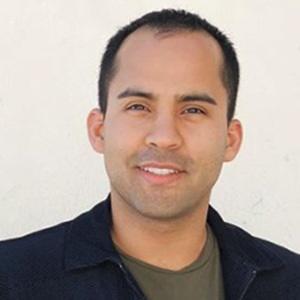 Brian Carrillo 4 of 6