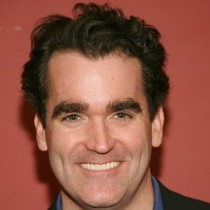Brian d'Arcy James 7 of 10
