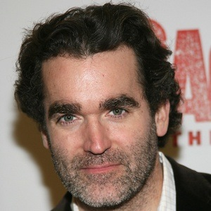 Brian d'Arcy James 8 of 10