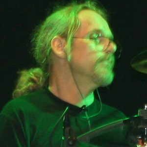 Brian Doerner 2 of 3