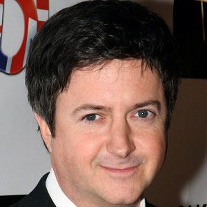 Brian Dunkleman 2 of 4