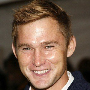 Brian Geraghty 5 of 5