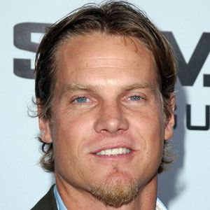 Brian Van Holt 7 of 7